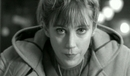 Touch Me With Your Love (Video)/Beth Orton