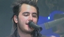 Cuando Estas Conmigo (En Vivo) (Video)/Reik