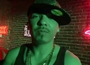 "Behind The Scenes On The Set Of ""Cyclone"" Part 3/Baby Bash"