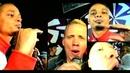 Back To Back (MTV Cut) (Video)/Bomfunk MC's