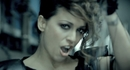 Io ho te (Videoclip) feat.Club Dogo/Airys