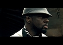 Let Me Touch Your Button (Video) feat.will.i.am,Melissa Jimenez/WYCLEF JEAN