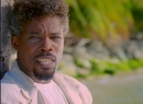 The Colour Of Love (Video)/Billy Ocean