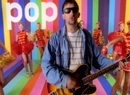 Lucky You (Official Video)/The Lightning Seeds
