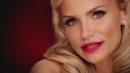 I Want Somebody (Bitch About)/Kristin Chenoweth