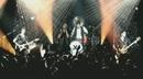 Vuelvo A Sentir ((Videoclip))/Varana