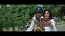 Zindagi Ye (Full Song Video)/Sachin Gupta