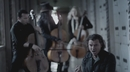 End Of Me (Videoclip - Clean Version) feat.Gavin Rossdale/Apocalyptica