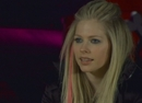 Making Of Girlfriend/Avril Lavigne