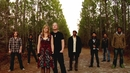 Bound for Glory/Tedeschi Trucks Band