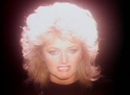 Have You Ever Seen the Rain? (Video)/Bonnie Tyler