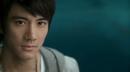 Bo Ya Jue Xian/Leehom Wang