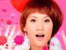 Ren Yi Men (Clean Version)/Rainie Yang