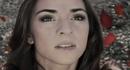Tengo Un Amor (Videoclip)/Gala Evora
