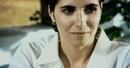 Girasole (live)/Giorgia