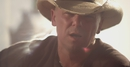 You And Tequila (featuring Grace Potter) feat.Grace Potter/Kenny Chesney
