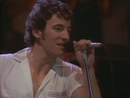 Dancing In The Dark (Official Video)/Bruce Springsteen