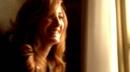 Looking For Elvis (Video)/Patti Scialfa