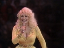 Real Love (Official Video)/Dolly Parton & Kenny Rogers