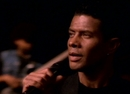 I'll Prove It To You/Gregory Abbott