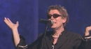Alive (For Once In My Lifetime)/The Psychedelic Furs