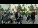 Amor De Una Noche (Video - Remix) feat.Julio Voltio/N'Klabe