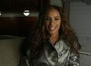 "Making of the Video ""Bleeding Love"" Part 1/Leona Lewis"