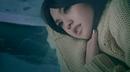 Leng Zhan (Clean Version)/Rainie Yang