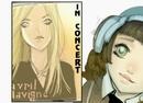 Avril Lavigne's Make 5 Wishes - Episode 1 (Manga Series)/Avril Lavigne