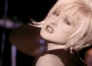 That's What I Think/CYNDI LAUPER