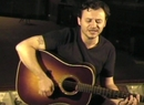 An English Gentleman (Live And Acoustic Video)/James Dean Bradfield