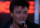 Some People (Colour Version) [Official Video]/Paul Young
