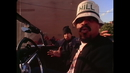Hand on the Pump (Official Music Video)/Cypress Hill