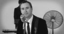 Oh Pretty Woman/Damien Leith