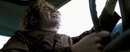 Achilles Heel (Official Video)/Toploader