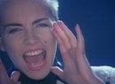 Sisters Are Doin' It for Themselves (Remastered)/Eurythmics