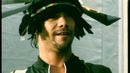 Love Foolosophy (Live video from Clapham Common)/Jamiroquai