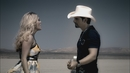 Remind Me (Duet With Carrie Underwood)/Brad Paisley