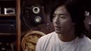 Ji Duo/Ekin Cheng