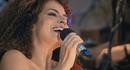 Ilegais / You don't love me (No no no) (Video Ao Vivo)( feat.Sly Dunbar & Robbie Shakespeare)/Vanessa Da Mata