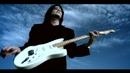 Heaven (Videoclip)/Gotthard