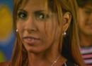 Yo Soy La Bomba/Ashley