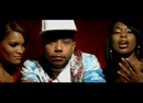 Sexy Lady (featuring Junior) (Clean Mobile Video)/Yung Berg