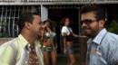 Como Amigo No (Video Version - DO NOT USE!!!)/NG ²