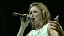 Risin' (Live)/Natalia