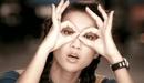 Wo De Kua Le Bu Wei Shei/CoCo Lee