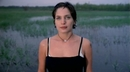 Wayne (VIDEO)/Chantal Kreviazuk