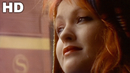 Time After Time (Official Video)/Cyndi Lauper