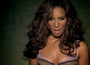 "Making of the Video ""Bleeding Love"" Part 3/Leona Lewis"