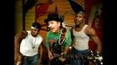 Dirty Dancin' (Video) feat.Carlos Santana/The Product G&B